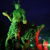 Green-Man-Evening2-442x593